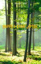 Happily Ever After by Sourcil-Leve