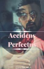 Accidens Perfectus by bloomin-stylinson