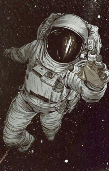 Lumina, Perse and The Galaxy