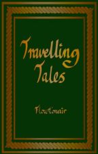 Travelling Tales by Flowtonair