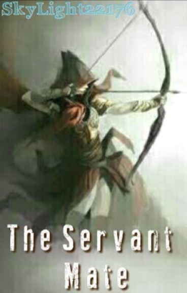 The Servant Mate (complete)