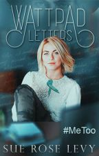 Wattpad Letters: A Vintage Twist into a Modern Love Story ✔ by eliyeda
