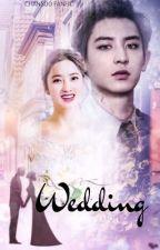MY WEDDING {CHANSOO} {GS} by Merekcelanadalam
