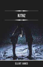 Kitnz [Discontinued] by GacyGirl13