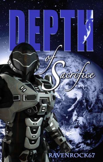 Depth Of Sacrifice