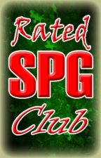 Rated SPG Club by SPG_club