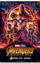Watching the films (An Avengers fanfiction) by HeyMoon_Formaldehyde