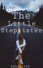 The Little Stepsister by Zahra_208