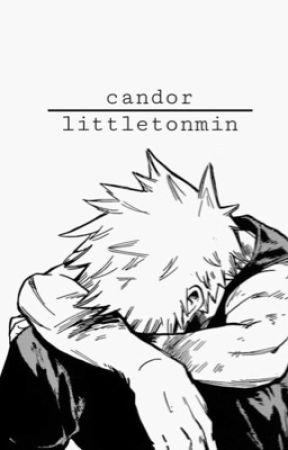 bakugou character sheet candor || bakugou katsuki - candor || i. character sheet