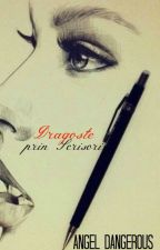 Dragoste prin scrisori by _Angel_Dangerous_