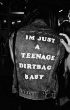 a guide for grunge aestethic by llisabt