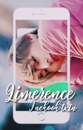 Limerence [ Taekook Texting ] by Dreamofbts