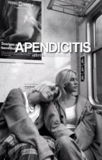 Apendicitis by repulsiva