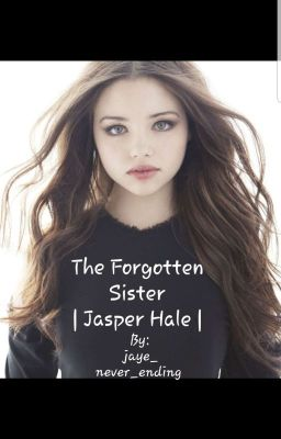 jasper Stories - Wattpad