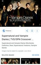 Descriptive TVD and Supernatural Roleplay by caitlinmarie671