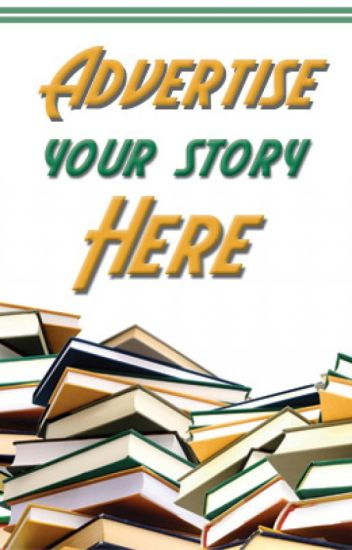 Advertise Your Story Here...