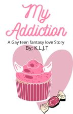 my addiction by moonlit186
