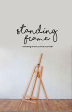 0852-2765-5050 | Produsen Standing Frame Photo Di Jakarta Timur by standingframejaktim