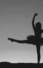 A Realeza Do Tráfico L.3  by onetheiny18