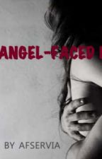Prolog : The Angel-Faced Devil by afservia