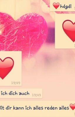 Watsapp Status Und Sprüche   Leooo73   Wattpad