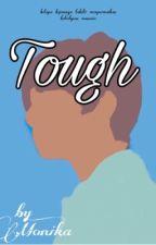 Tough by m_onika15