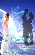 The Beautiful Fairy by MsChaoo