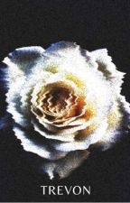 Trevon 18+ (Editing) by shahlacornpop