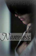Nameless by MildlyMe