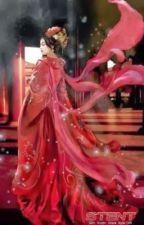 Trọng sinh Minh vương phi: Nhất phẩm đích nữ by tungoc71