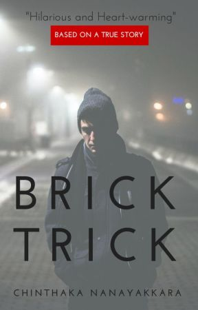 Brick Trick by writesupport