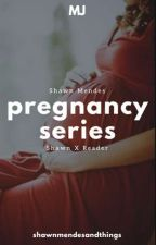 Shawn Mendes Pregnancy Series by shawnmendesandthings