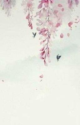 Đọc truyện (Thiết Tỳ) Mưa Bụi Hoa