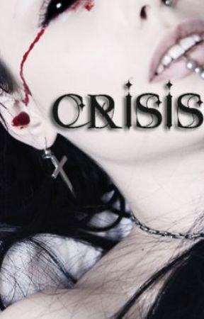 Crisis by WorldWarWizards