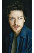 Mutations of a Lifetime (( Charles Xavier / James McAvoy )) by jxmesmcavoy