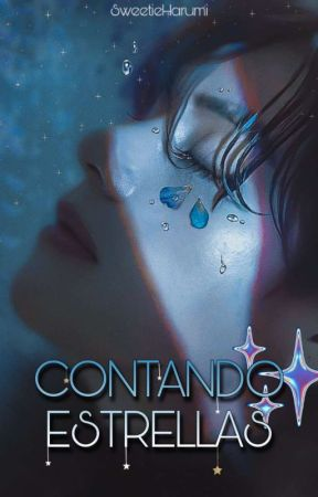 Contando Estrellas ❀ Kooktae by SweetieHarumi