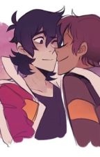 KLANCE Pictures & Comics by Dancing_River