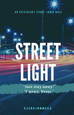 Street Light by elladianneee