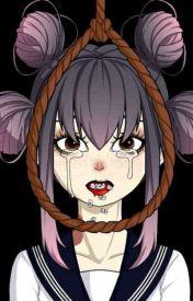 Shadows In My Mind (Depressed!Izuku X Bakugo) - Chapter 1