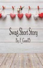 Big Love Short Story by F_Guzel15