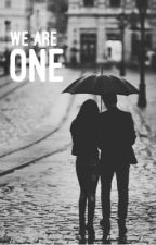 We Are One [Jenkai Fanfic] by finally_coleen_99