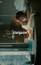 stargazer || yuwin ✓ by deadbeatfreak99