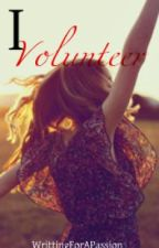 I Volunteer  [Living A So Called Life Sequel] by LookingForTheUnknown
