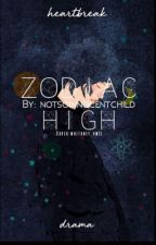 Zodiac High by notsoinnocentchild_