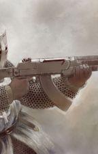 Gunpowder Terra by Sether146