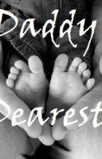 Daddy Dearest by AlexStoner420