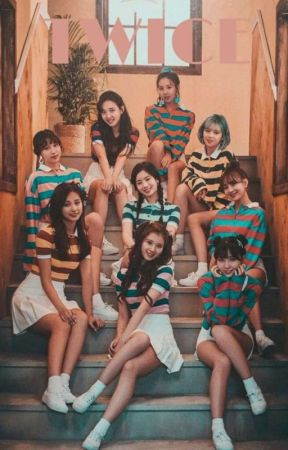 TWICE {Couples}💓 by yingnnie
