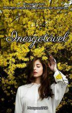 Inesgotável by TalitaDias733