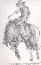 My Cowboy by rsvids2559