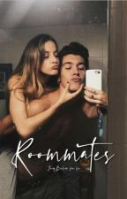 Roommates ; joeybirlem by behappybirlem